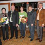 2009-05-ea-ehrung