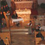2009-11-advent