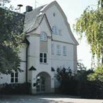 2011 Wochenblatt Erding ortsmitte