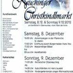 2011-11-christkindlmarkt