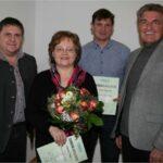 2013-ehrungen