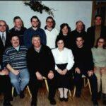 2002-kandidaten