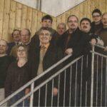 2008-mehrzweckhalle