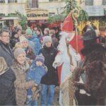 2014-christkindlmarkt-on