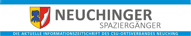 spaziergaenger-logo