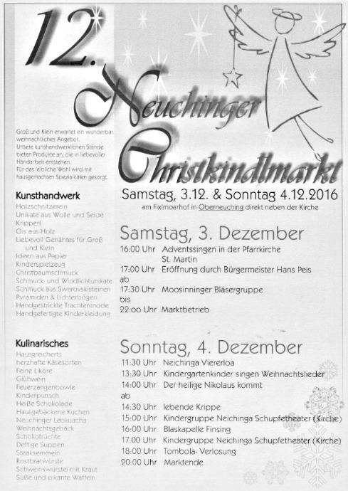 2016-christkindlmarkt